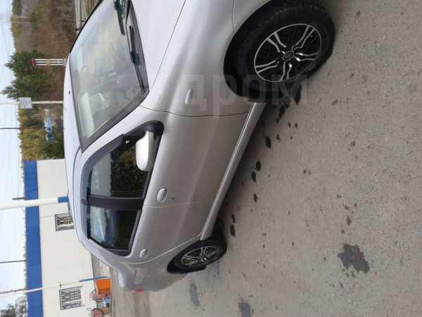 Fiat Albea, 2008 год, 215 000 руб.