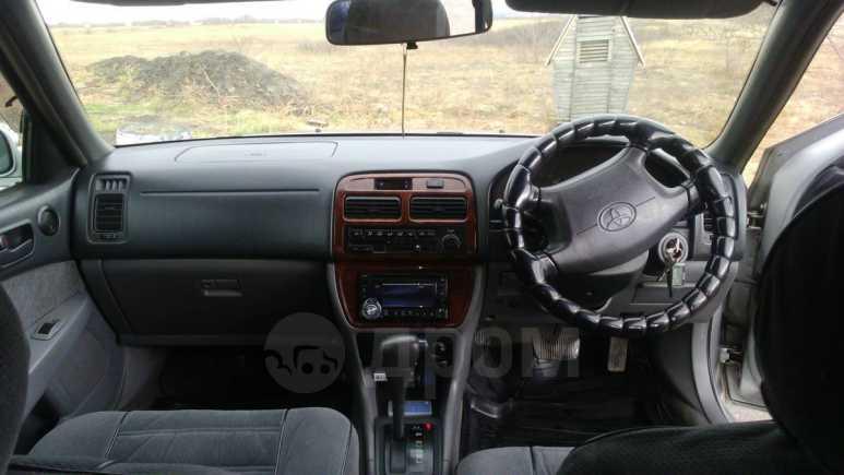 Toyota Camry, 1996 год, 220 000 руб.