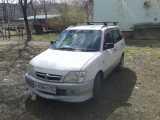 Владивосток Пизар 1998