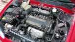 Mitsubishi Colt, 1992 год, 195 000 руб.