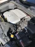 Lexus RX350, 2007 год, 888 888 руб.