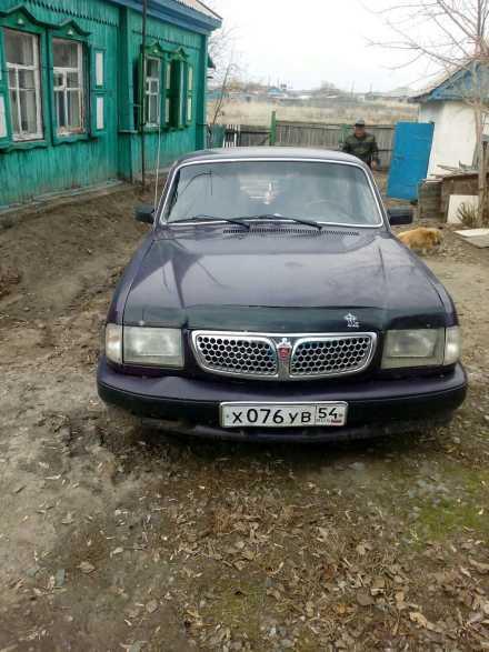 дром барабинск новосибирская область продажа автомобилей если аромат очень