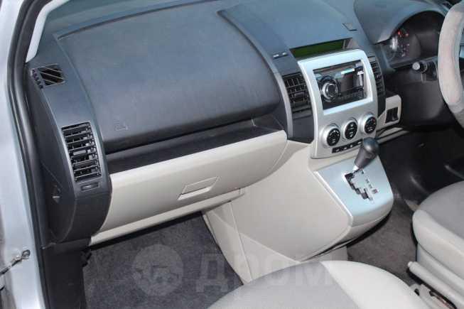 Mazda Premacy, 2005 год, 429 000 руб.
