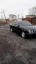 Mercedes-Benz E-Class, 1998 год, 295 000 руб.