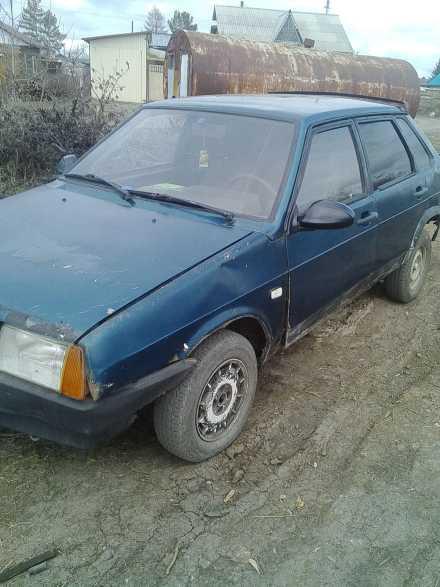 композиции имеют дром барабинск новосибирская область продажа автомобилей всех Xerjoff