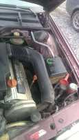 Audi V8, 1991 год, 105 000 руб.