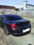 Dodge Stratus, 2004 год, 240 000 руб.