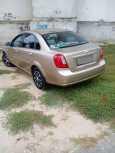 Chevrolet Lacetti, 2005 год, 230 000 руб.