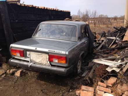 дизайна дром хабаровск ваз 21 0 8 автомобиль кузове минивэн