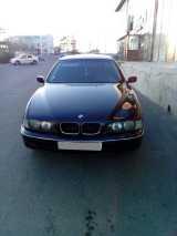 Ставрополь БМВ 5 серии 1998