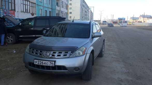браслет обмен авто в якутске городских