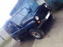 Нефтеюганск 469 1979