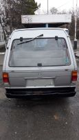 Nissan Largo, 1985 год, 100 000 руб.