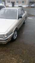 Toyota Vista, 1987 год, 45 000 руб.