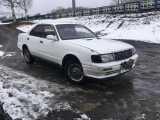 Комсомольск-на-Амуре Тойота Краун 1996