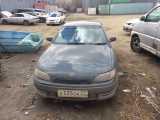 Хабаровск Тойота Виндом 1995