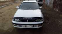 Кодинск Тойота Корона 1994