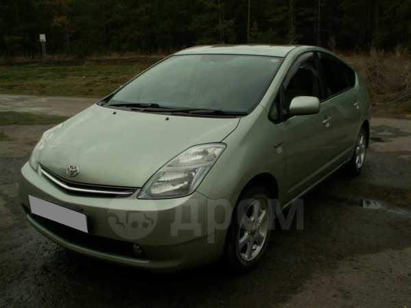 Тойота Приус альфа 2012 - Drom.ru