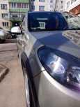 Renault Sandero Stepway, 2012 год, 398 000 руб.