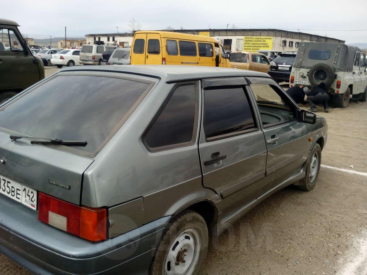 Купить авто в Бишкеке и Кыргызстане Весь авторынок