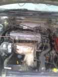 Toyota Corona Exiv, 1994 год, 60 000 руб.