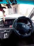Honda Odyssey, 2002 год, 310 000 руб.
