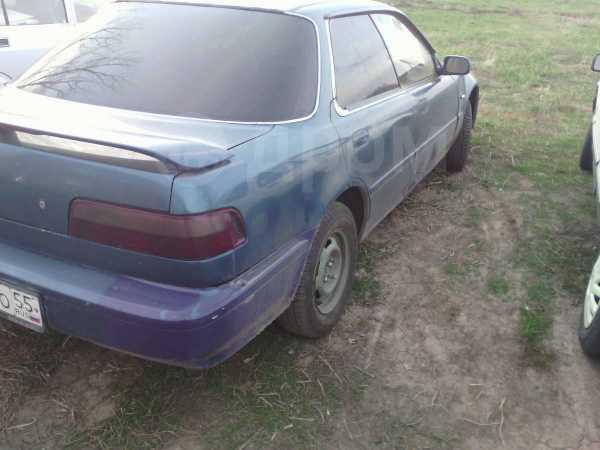 Honda Integra, 1991 год, 18 999 руб.