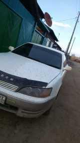 Улан-Удэ Тойота Виндом 1996