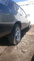 Audi 80, 1985 год, 43 000 руб.