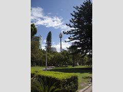 Hyde Park (Парк)