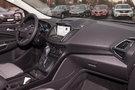 Ford Kuga 1.5 EcoBoost AT 4WD Titanium (12.2016)