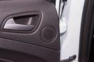 Дополнительное оборудование аудиосистемы: 9 динамиков, USB