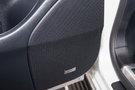 Дополнительное оборудование аудиосистемы: Аудиосистема премиум-класса Mark-Levinson, 19 динамиков, AUX, USB (с возможностью подключения iPod)