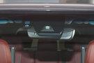 Система адаптивного освещения дороги (AFS): да