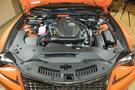Тип двигателя: L-образный, 4-цилиндровый