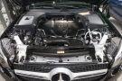 Двигатель OM 651 DE 22 LA в Mercedes-Benz GLC Coupe 2016, джип/suv 5 дв., 1 поколение, C253 (03.2016 - 04.2019)