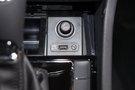 Дополнительное оборудование аудиосистемы: 8 динамиков, USB, SD, AUX