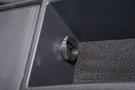Охлаждаемый перчаточный ящик: опция