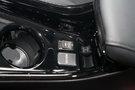 Дополнительное оборудование аудиосистемы: Аудиосистема премиум-класса JBL с поддержкой CD/MP3/WMA, 10 динамиков, AUX/USB