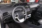 Toyota Prius 1.8 Люкс (02.2017)