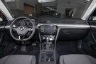 Volkswagen Passat 1.4 TSI DSG Life (03.2017)