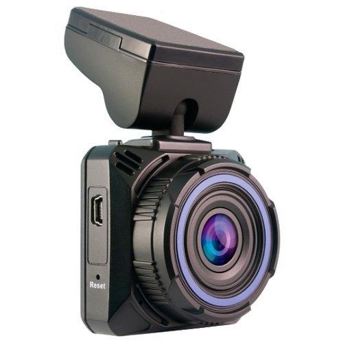 В видеорегистраторе плавает изображения отзывы авторегистратор hd dvr