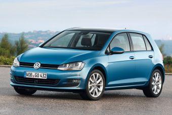 53f678aeef159 Помимо прочего, в отчете приведено сравнение цен на новый легковой  автомобиль ...