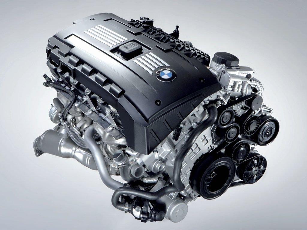 выбивает тосол из расширительного бачка двигатель n42 bmw