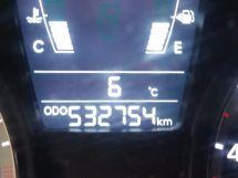 Hyundai Solaris 2012 отзыв владельца   Дата публикации: 23.04.2014