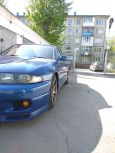 Nissan Skyline, 1993 год, 559 000 руб.