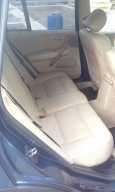 BMW X3, 2005 год, 600 000 руб.