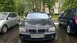 BMW 7-Series, 2005 год, 700 000 руб.
