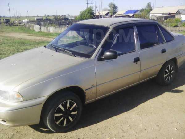 Daewoo Nexia, 1998 год, 57 000 руб.