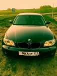BMW 1-Series, 2006 год, 250 000 руб.